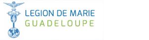 LEGION DE MARIE GUADELOUPE